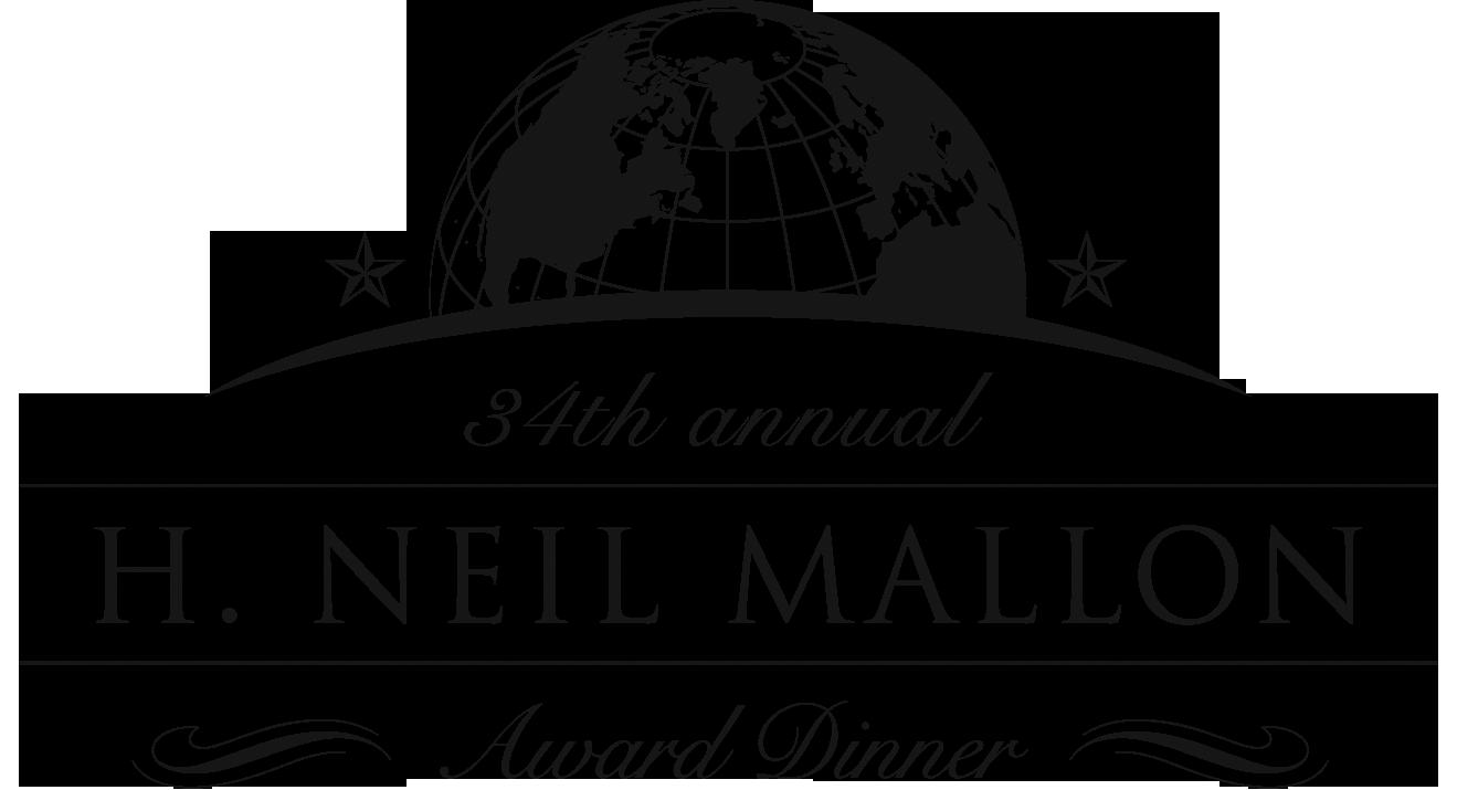 Mallon 2017 Logo