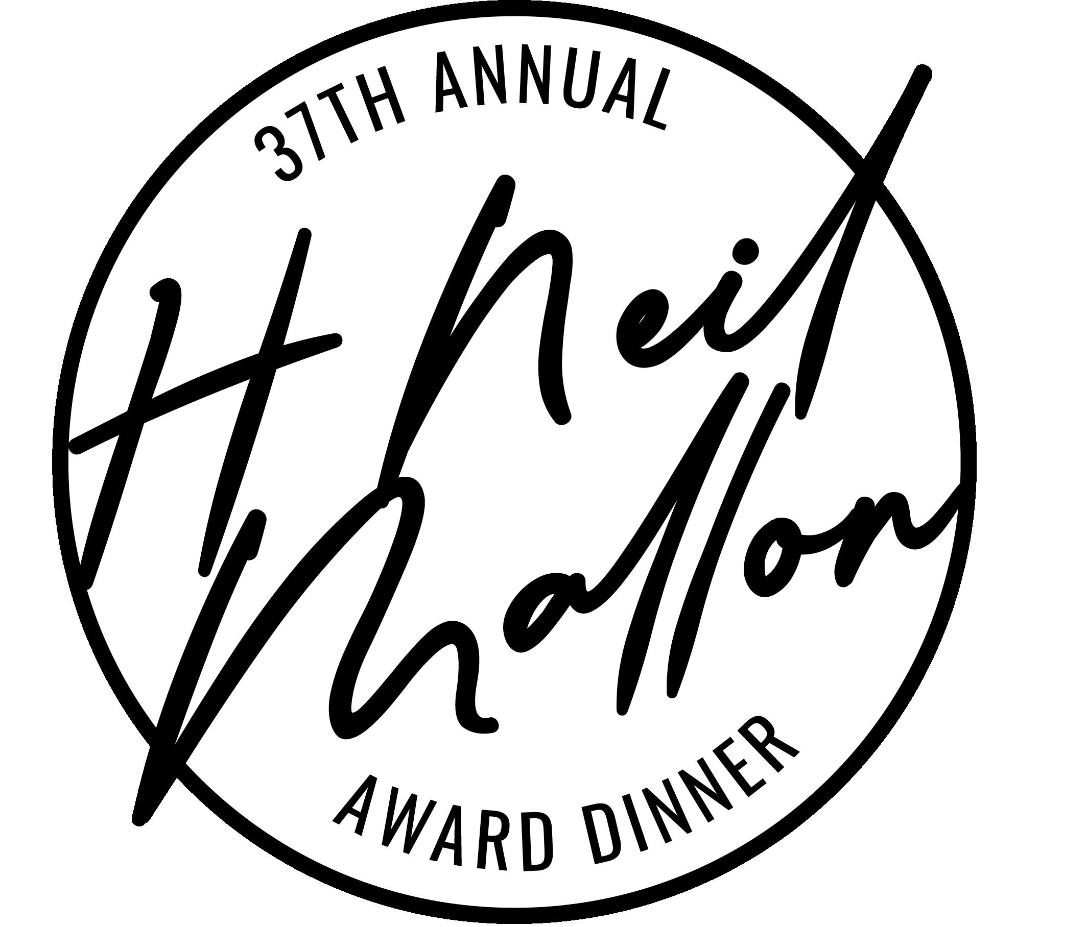 Mallon 2018 Logo