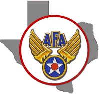North Texas Chapter of the Air Force Association