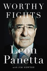 Secretary Leon Panetta - Dallas