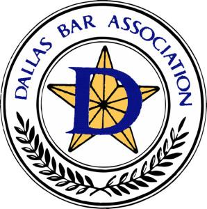 The Dallas Bar Association