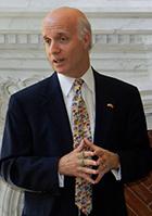 Jim Falk