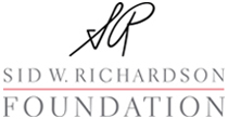 Sid Richardson Foundation
