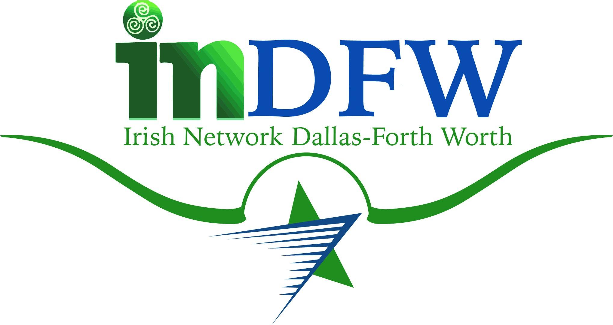 Irish Network