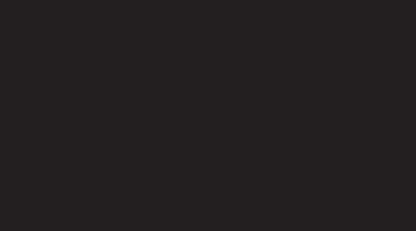 Mallon 2016 Logo
