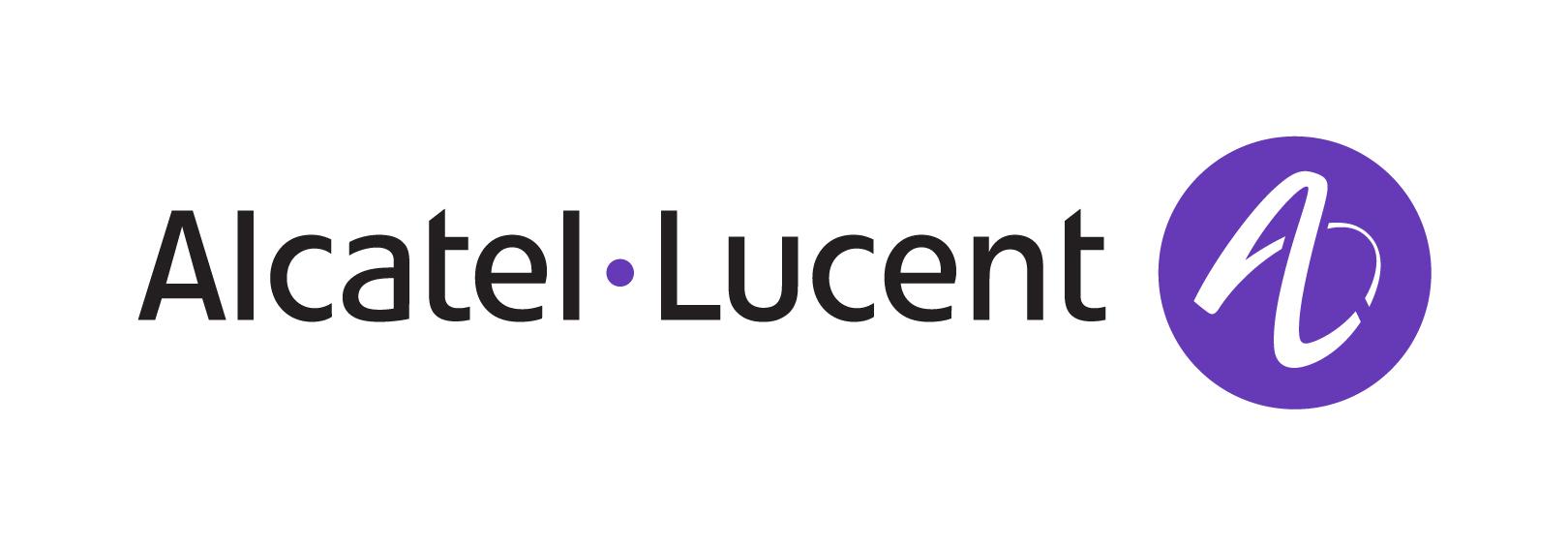 AlcatelLucent