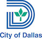 City of Dallas