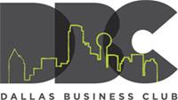 Dallas Business Club