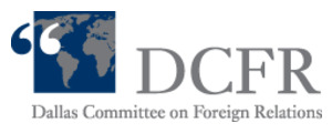 Dallas Committee on Foreign Relations