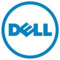 Dell Services
