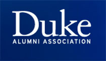 Duke University Alumni Association
