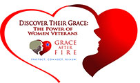 Grace After Fire