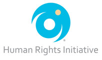 Human Rights Initiative of North Texas
