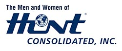Hunt Consolidated, Inc.