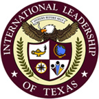 International Leadership of Texas Schools