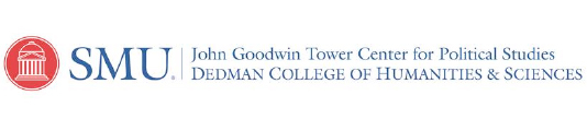 John Goodwin Tower Center for Political Studies and Business Executives for National Security