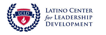 Latino Center for Leadership Development