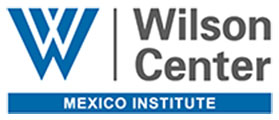 Mexico Institute of the Woodrow Wilson International Center for Scholars in Washington, D.C.