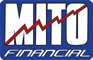 MitoFinancial