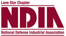 National Defense Industrial Association - Lone Star Chapter