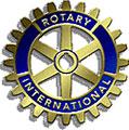 Rotary Int'l