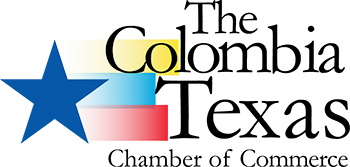 The Colombia Texas Chamber of Commerce