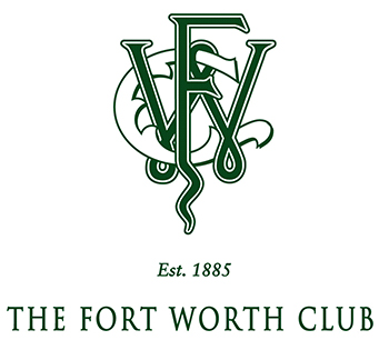 The Fort Worth Club