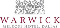 The Warwick Melrose Hotel