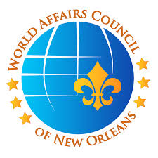 World Affairs Council New Orleans