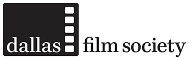 In partnership with the Dallas Film Society
