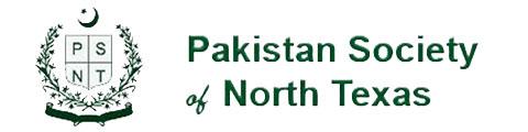 the Pakistan Society of North Texas