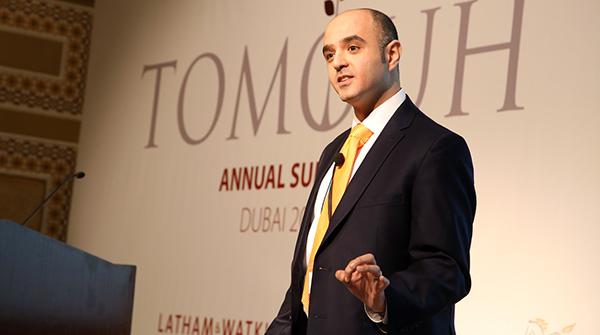 Abdulaziz Alnaim