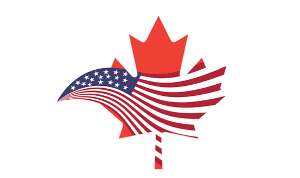 Canada-US Partnership