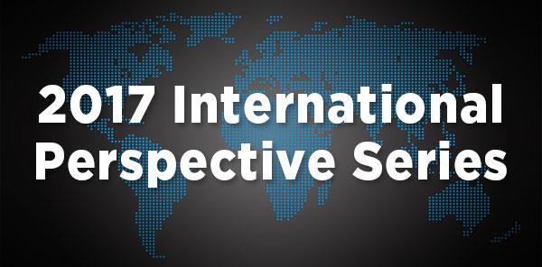 2017 IPS Series