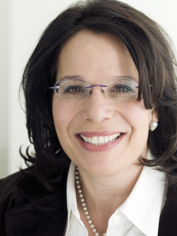 Julia E. Sweig