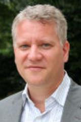 Mark C. Fischer