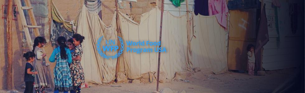 Inside Yemen
