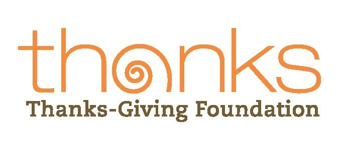 Thanks Giving Foundation