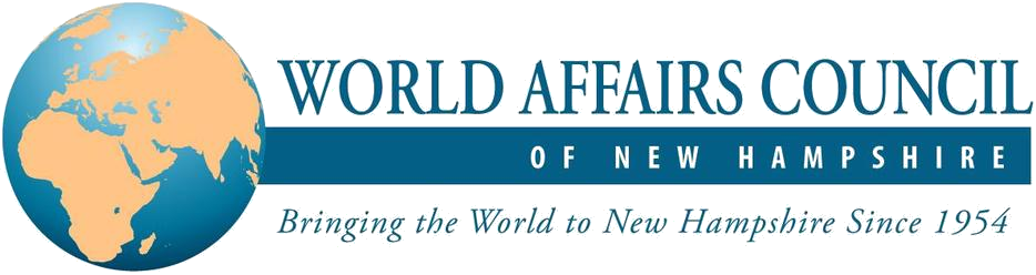 World Affairs Council New Hampshire