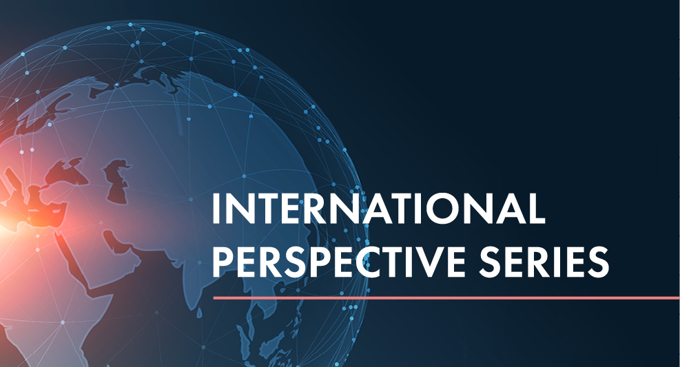 2018 IPS Series