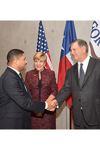 Consular Corp Summit