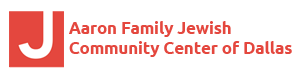 aaron family jewish community center