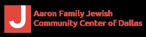 aaron family jewish community center