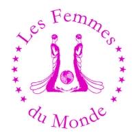 Les Femmes du Monde