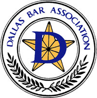 The Dallas Bar Association