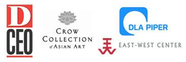 China Panel Sponsors