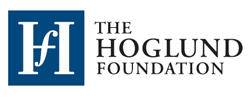 The Hoglund Foundation