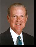 James A. Baker, III