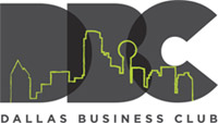 Dallas Business Club