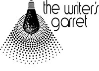 The Writer's Garret
